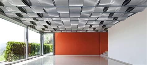 Architekturgewebe  Haver & Boecker Ohg  Decken Mit
