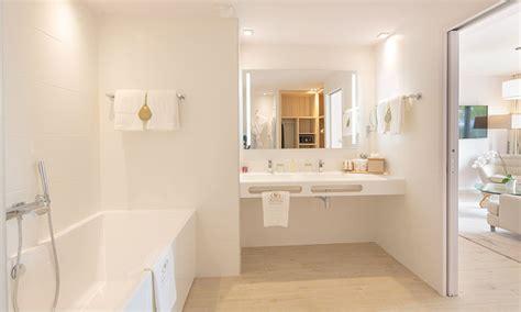 salle de bain hotel photos de conception de maison agaroth