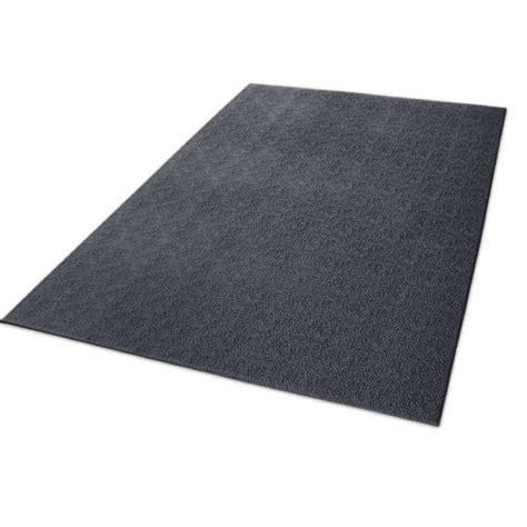 tapis de sol piscine sunbay achat facile et prix moins cher