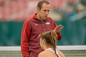 Razorbacks Finish Opening Weekend Of Fall | Arkansas ...
