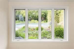 Kosten Für Fenster : neue fenster die beste veglasung optimale rahmen und vorteile ~ Markanthonyermac.com Haus und Dekorationen