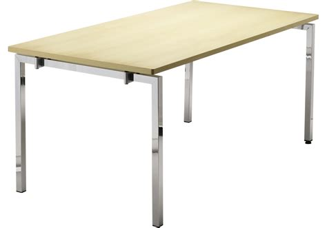 furniture 4 adjustable menards folding table in