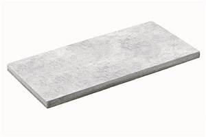 Betonplatten Mit Holzstruktur : die besten 25 terrassenplatten 60x60 ideen auf pinterest gelber bl hender busch thalictrum ~ Markanthonyermac.com Haus und Dekorationen
