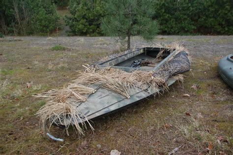 Phoenix Duck Boats by Marsh Boat Days 2012 Date Set March 17th 2012 10am