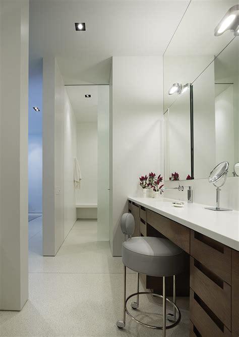 terrific makeup vanity table decorating ideas gallery in bathroom traditional design ideas