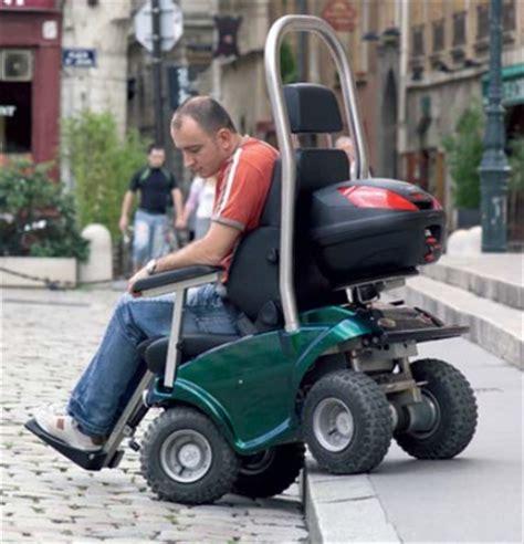fauteuil roulant 233 lectrique tout terrain fauteuil roulant handicap 233