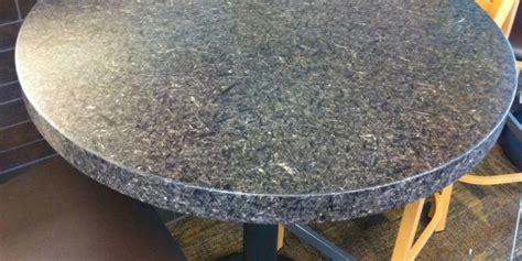 Hemp Rugs For Sale Oval Coffee Tables Cherub Table Square Wood Cheap Modern Simple Ox Cart Car Hood