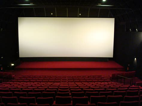 d 233 co salle de cinema image 14 vitry sur seine salle de sport strasbourg salle de musculation