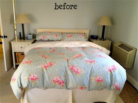 diy small master bedroom ideasmaster bedrooms archives diy show diy decorating and wrqanmat