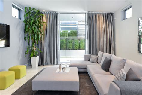 Home Decoration :  Passing Trend Or Here To Stay?