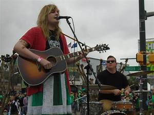 St. Pats In Five Points: Bands, Bands, Bands (and some ...