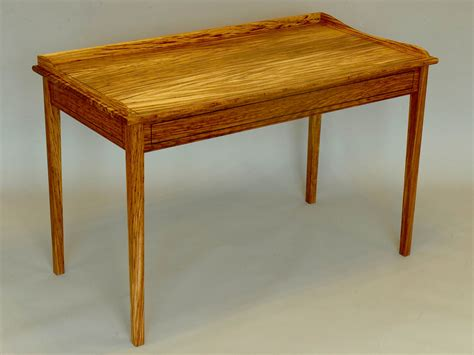 Buy Writing Desk Canada  Stonewall Services. Horizontal Murphy Bed With Desk. Pie Shaped Coffee Table. Solid Oak Executive Desk. Cash Register Drawer Parts. Used Office Desks Sale. Small Desk Furniture. Table Tripod. Bamboo Corner Desk