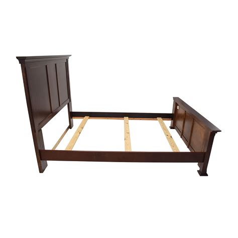 raymour and flanigan bed frames glamorous raymour and