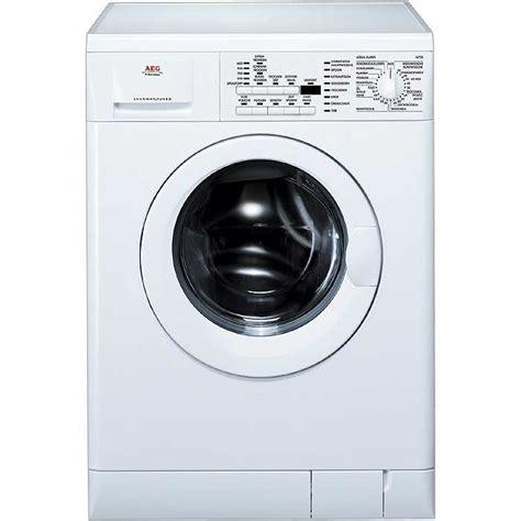 aeg electrolux lavamat 14720 lave linge prix 224 comparer sur wikio fr
