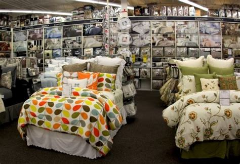 store hours for bed bath and beyond bedding sets