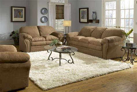 brown furniture living room ideas interesting brown gray wall interior design ideas
