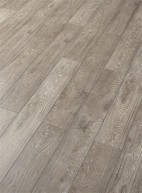 kronoswiss grand ecru grey oak cr4192 laminate flooring