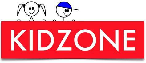 Jff Kidzone Limited