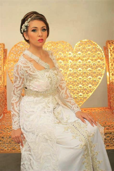 gandoura femme marocaine en ligne par jabadorcom holidays oo