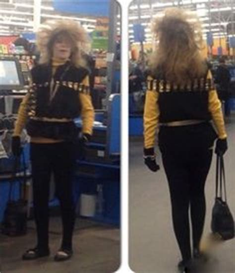 bad dressers at walmart 1000 images about wait what on fashion