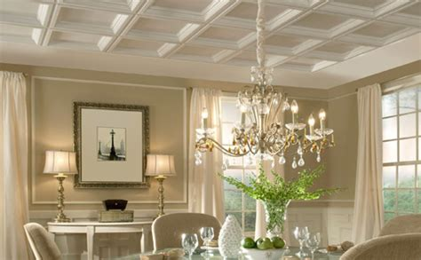 15 types of coved ceilings ceiling materials buying
