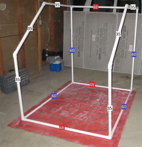 4 mk170 ceramic tile saw tile saw prime day deals the best tile saws at