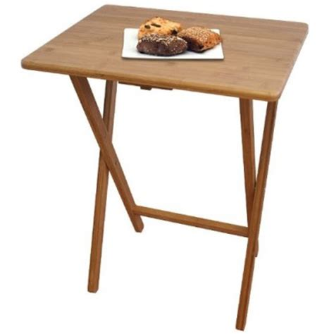 table de lit pliable pour pc portable notebook comfortable table