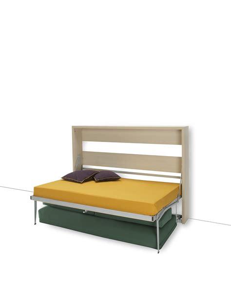 horizontal murphy beds vertical murphy beds denver