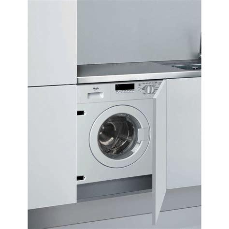 machine 224 laver whirlpool