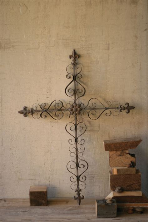 17 Best Images About Decorative Crosses On Pinterest. Blue White Decorating Ideas. Rooms For Rent San Marcos Ca. Room Chandeliers. Grape And Wine Kitchen Decor. Chairs For Girls Room. Contemporary Wall Art Decor. Tuscan Decor Window Treatments. Decorative Mirrors For Dining Room