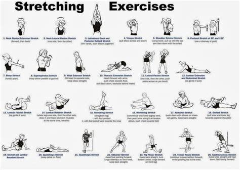 10 Exercises That You Can Do At Home To Lose Weight. Pretty Drawer Liners. Towel Warmer Drawer Bathroom. What Is Desk In Spanish. Desk With Pull Out Drawer. Desk Hardware Pulls. Change Table Caddy. High End Desk Lamps. Good Plants For Office Desk