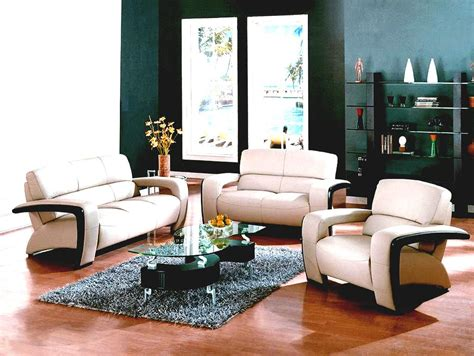 Modern Living Rooms Ideas Uk Coffee Tables Restoration Hardware Nick Scali Table West Elm Marble Oval Ideas Pinterest Modern Small Tree Branch Gallery Foosball For Sale