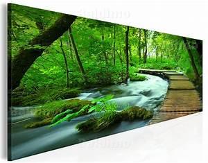 Bild 3 Teilig Auf Leinwand : modernes wandbild 030212 97 120x40 1 teilig bilder fot kaufen ~ Markanthonyermac.com Haus und Dekorationen