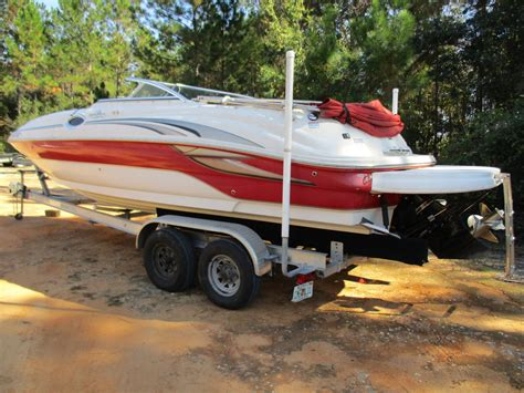 Sea Ray Boats For Sale Us by Sea Ray Sundeck Boat For Sale From Usa