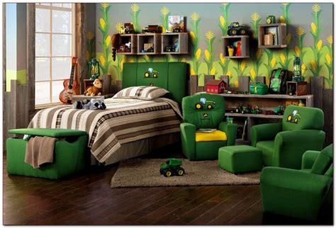 17 best images about bedroom design pro on children bedroom furniture deere