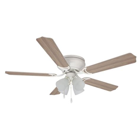 purchase the mainstays 52 quot ceiling fan at walmart save money live better
