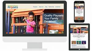 Your Best Choice for Web in Lancaster PA | dynamic dZine ...