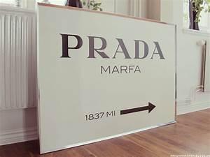 Prada Marfa Bild Bedeutung : saker ni kanske inte visste om mig sanna lundberg ~ Markanthonyermac.com Haus und Dekorationen