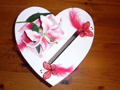 urne mariage coeur 4 d 233 co