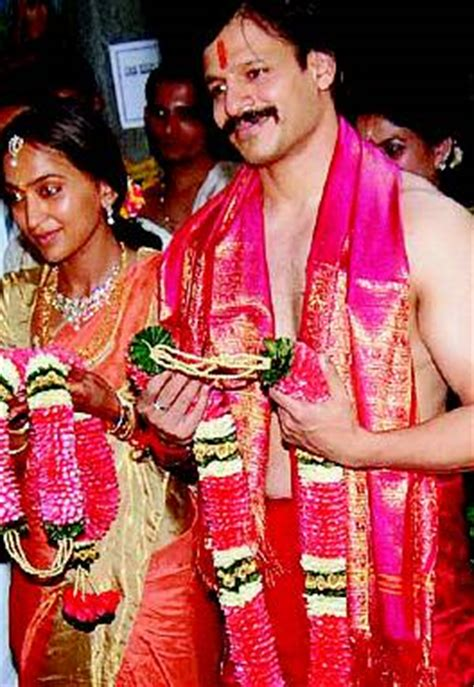 Boat Club Chennai Celebrities by Vivek Oberoi Wedding Hollywood Bollywood Celebrity