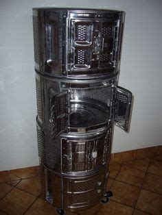 1000 images about recyclage tambour lave linge on tambour washing machine drum and