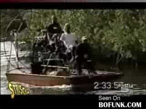 Tug Boat Accidents Youtube by Funny Boat Accidents Youtube