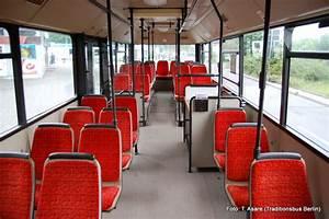 Bus Berlin Kiel : traditionsbus berlin wagen 2000 db e 85 ~ Markanthonyermac.com Haus und Dekorationen