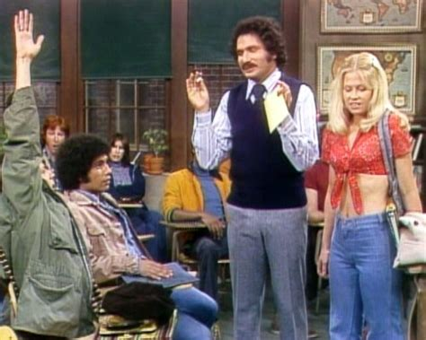 Welcome Back Kotter Cast by Welcome Back Kotter Cast Sitcoms Online Photo Galleries