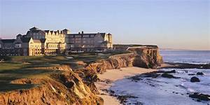 Half Moon Bay Golf Links Weddings | Get Prices for Wedding ...