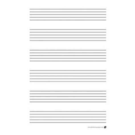 papier 224 musique grosse port 233 e format vertical devenir musique