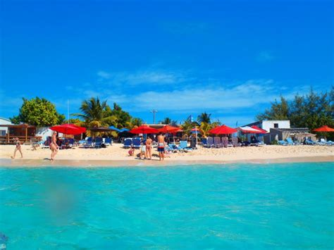 Cruises Miami Aruba by 41 Best Grand Turk Turks And Caicos Islands Images On