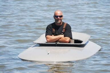 One Man Boats For Sale In Sc by Layout Boat Plans Duck Hunting Boats For Sale Nautic