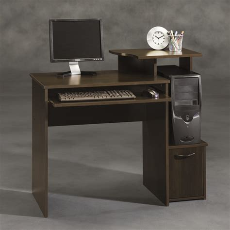 Sauder Beginnings Student Desk, Cinnamon Cherry  Walmartm. Kitchen Knobs And Drawer Pulls. Clean Desk Policy Sample. 2 Drawer File Cabinet On Wheels. Coffee Table With Hidden Storage. Modular Office Desk. Front Porch Table And Chairs. Breakfast Nook Table Ikea. Minnie Mouse Chest Of Drawers