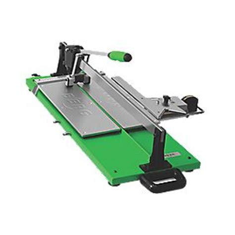 berg btc 640 europe tile cutter premium 640mm tile